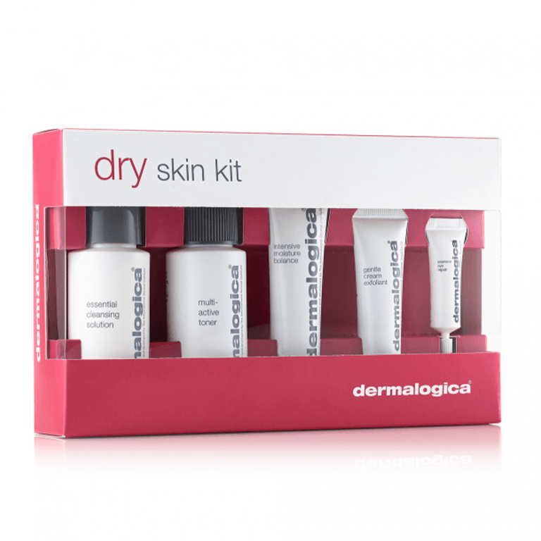 102_Skin-Kit---Dry