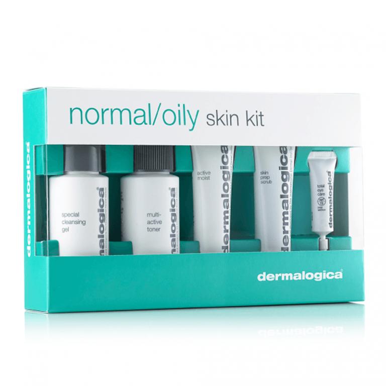104_Skin-Kit---NormalOily