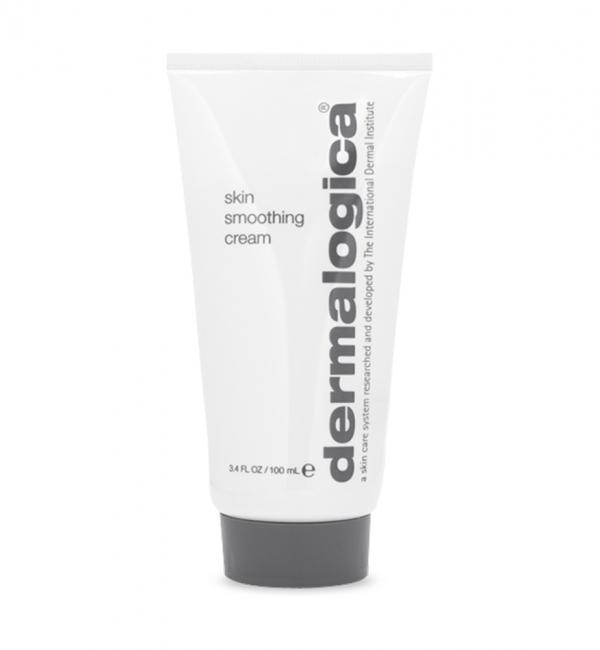 15_Skin-Smoothing-Cream-(100-ml)