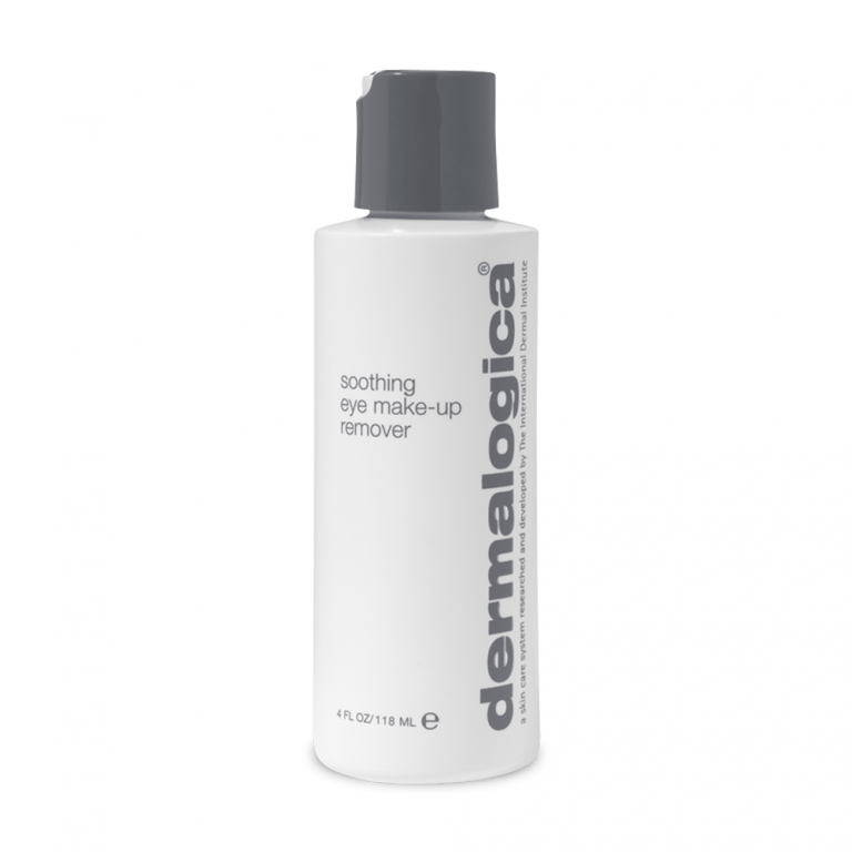 30_Soothing-Eye-Make-Up-Remover