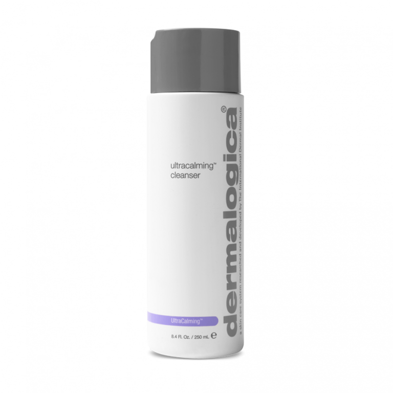 36_UltraCalming-Cleanser