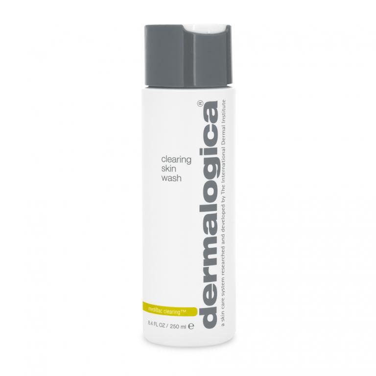 42_Clearing-Skin-Wash-(250-ml)
