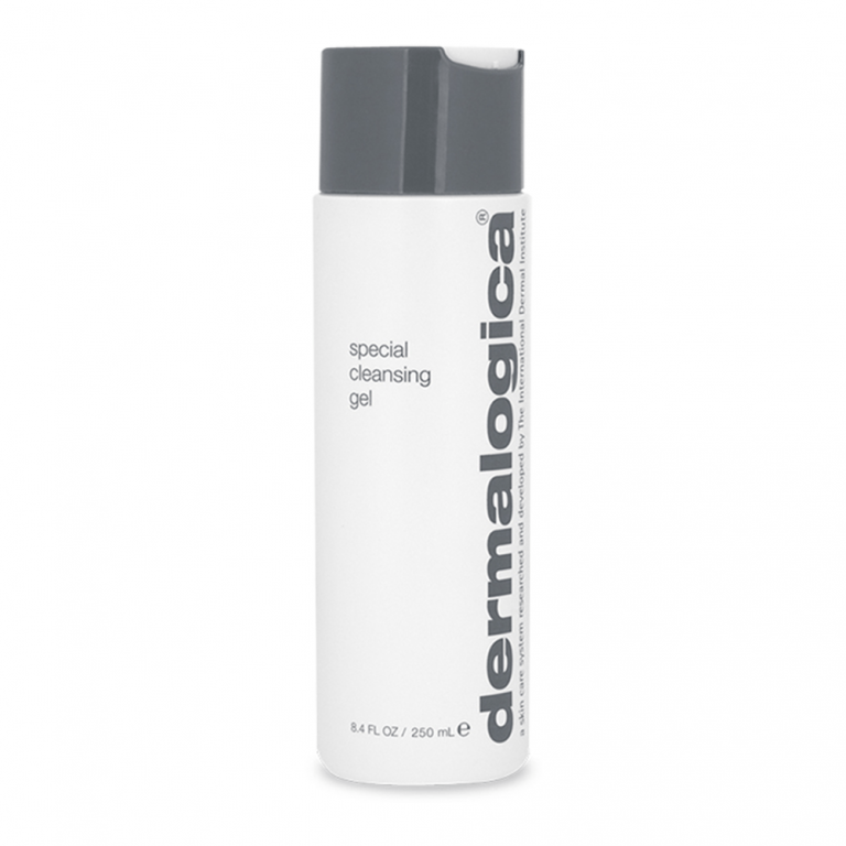 4_special-cleansing-gel