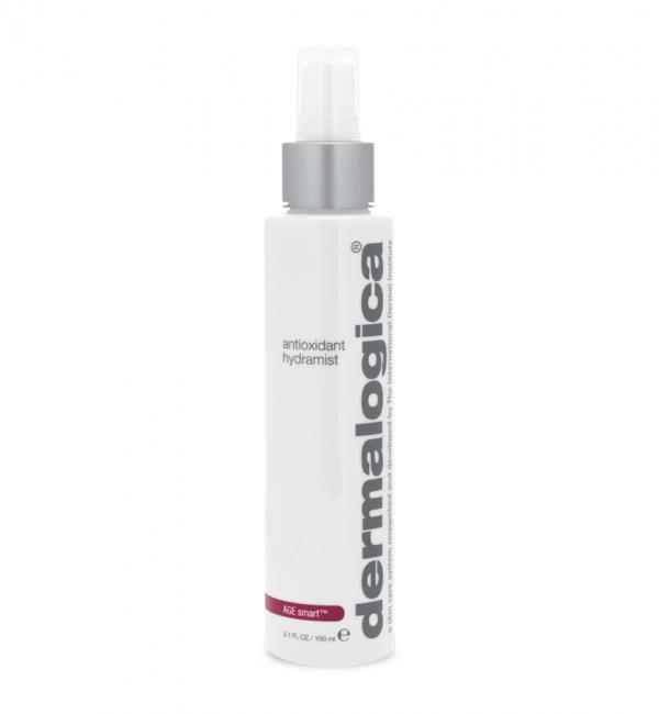 51_Antioxidant-Hydramist-(150-ml)