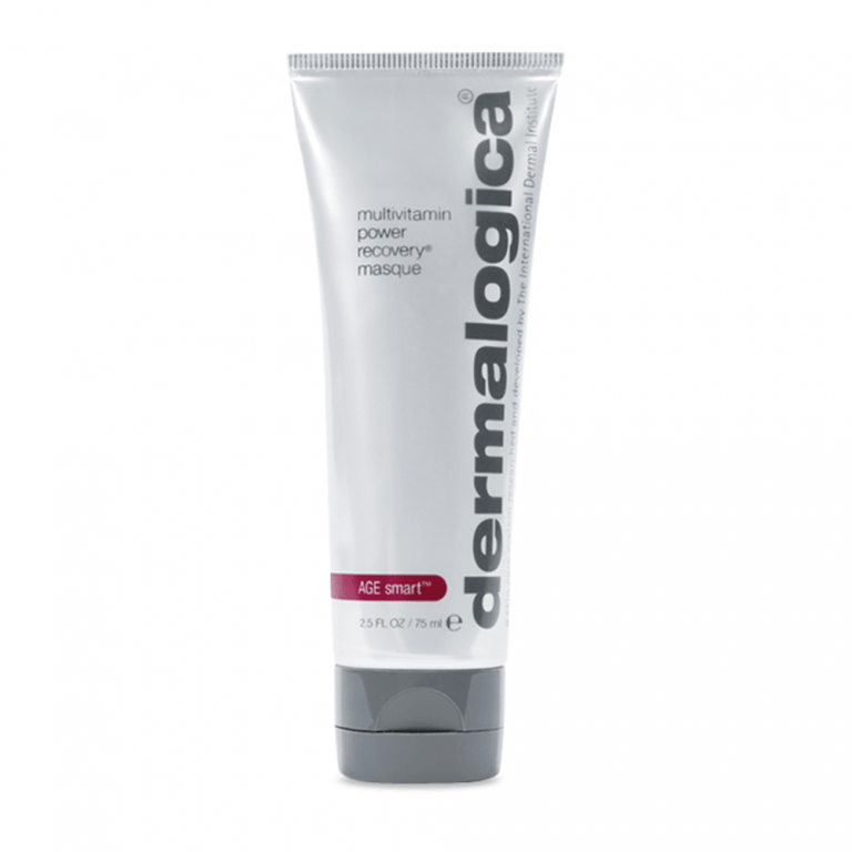 53_MultiVitamin-Power-Recovery-Masque