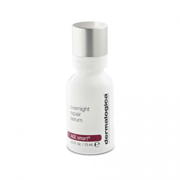 56_Overnight-Repair-Serum-(15-ml)