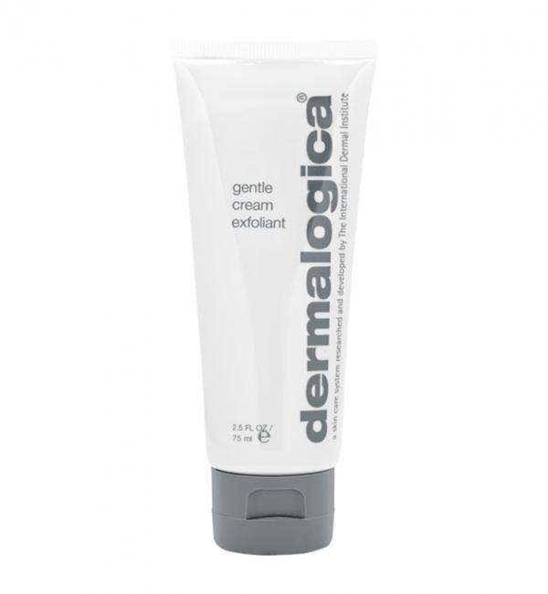 8_Gentle-Cream-Exfoliant