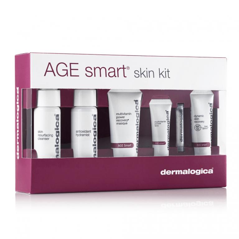 98_AGE-Smart-Kit-1