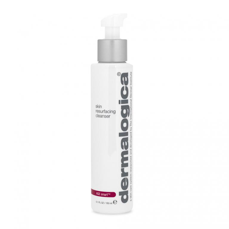 Skin-Resurfacing-Cleanser-1