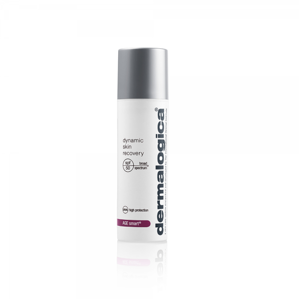 dynamic-skin-recovery-spf50