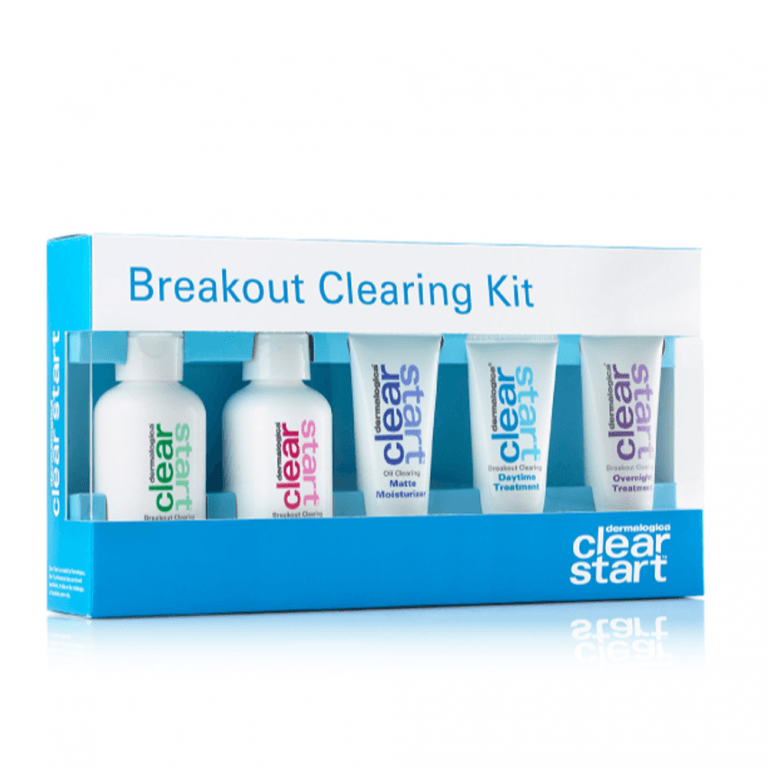 115_Breakout-clearing-kit