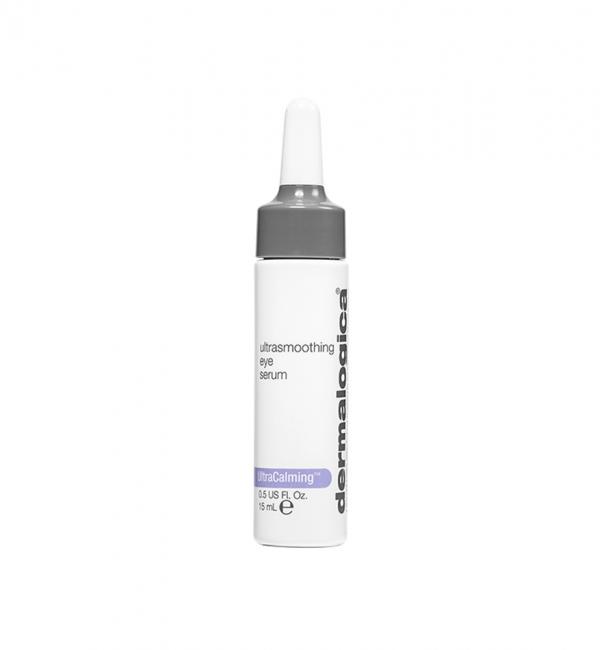 118_Ultrasmoothing-Eye-Serum