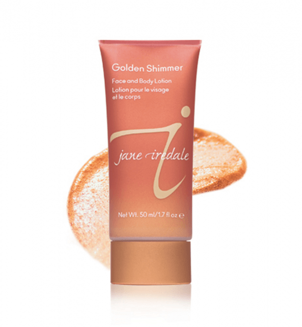 17. GOLDEN-SHIMMER-FACE-AND-BODY-LOTION
