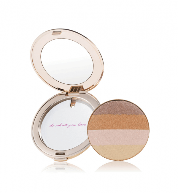 22.1. QUAD-BRONZER-MOONGLOW-refill