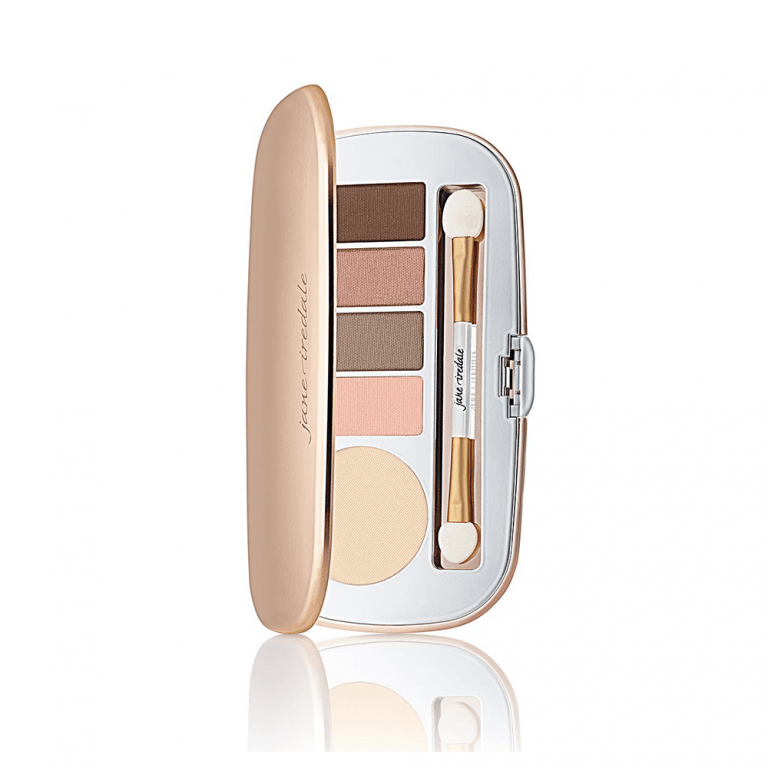 29. PUREPRESSED-EYE-SHADOW-KIT