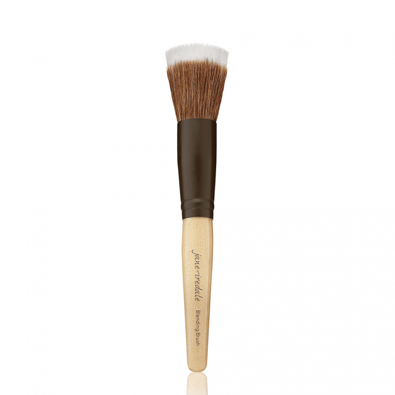 70. BLENDING-BRUSH