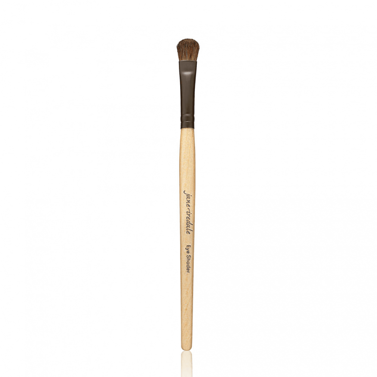 72. EYE-SHADER-BRUSH