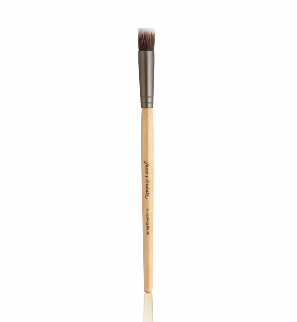 76. SCULPTING-BRUSH