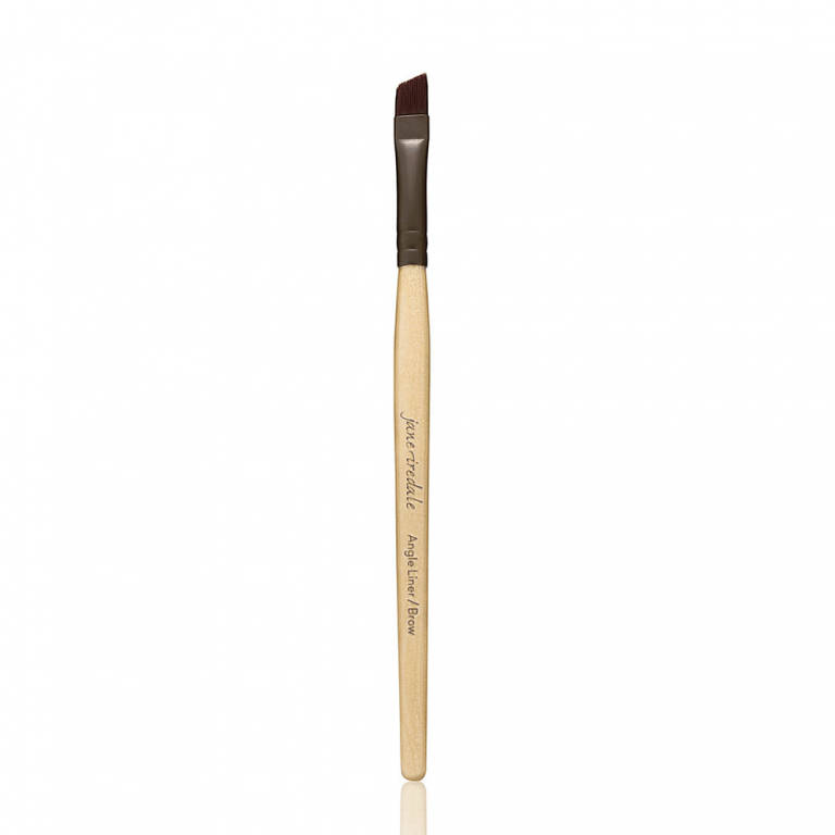 79. ANGLE-LINER-BROW-BRUSH