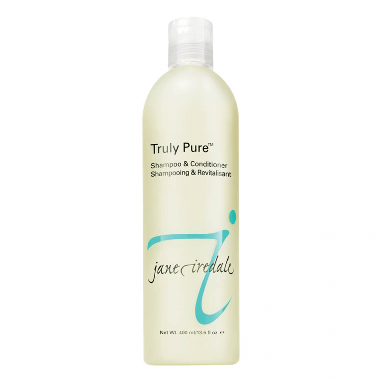 84. TRULY-PURE-SHAMPOO-&-CONDITIONER