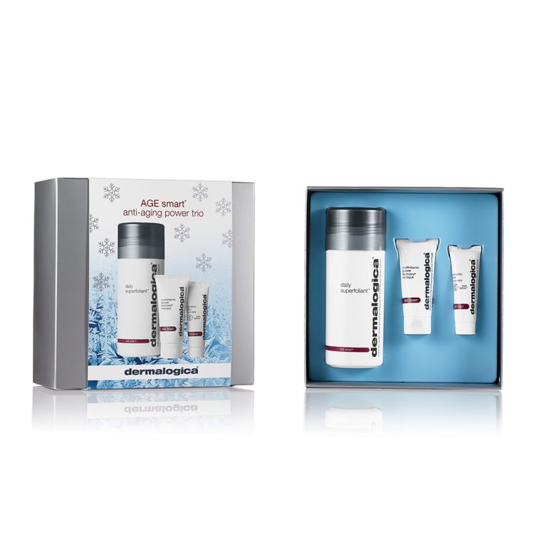 AGE-Smart-Anti-Aging-Power-Trio-Hero-OpenAGE-Smart-Anti-Aging-Power-Trio-Hero-Open