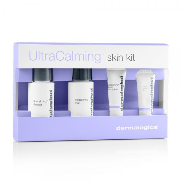 101_ultracalming-skin-kit-NEW