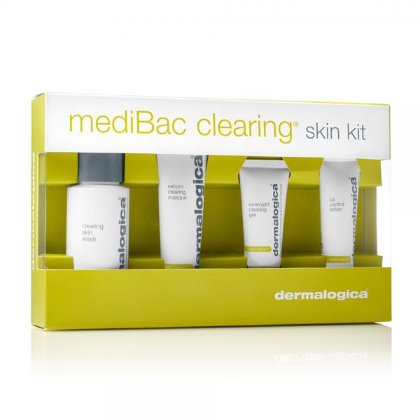 97_Medibac-clearing-skin-NEW